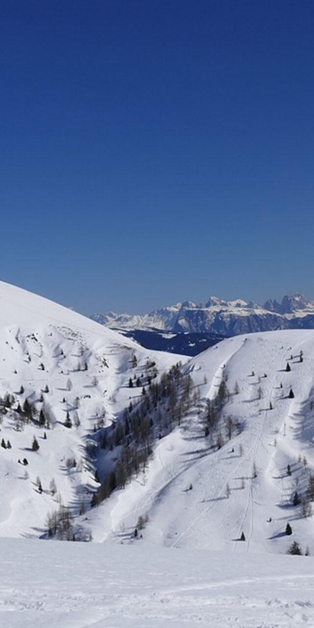meran 2000 sommer wandern st 1 1 - Urlaub im herzen Südtirols