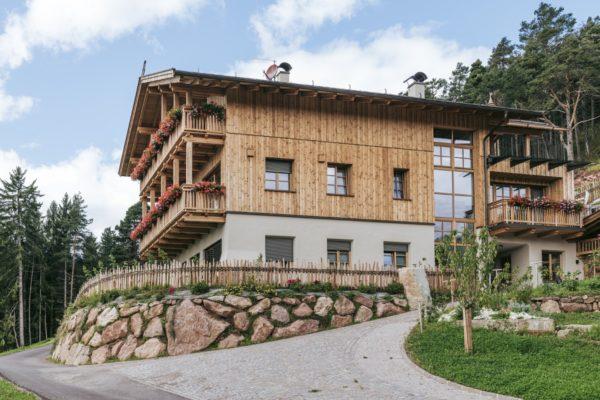Lochbauer 2 600x400 - Gallery