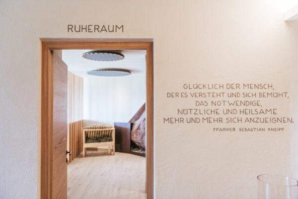Lochbauer 21 600x400 - Gallery
